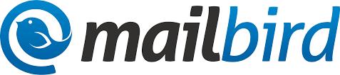 Mailbird coupon codes