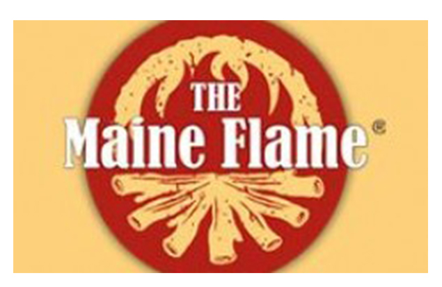 Maine Flame coupon codes