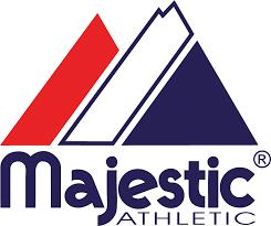 MajesticAthletic coupon codes