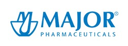 Major Pharmaceuticals coupon codes