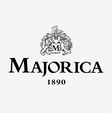 Majorica  coupon codes