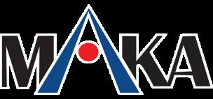 Maka Corp coupon codes