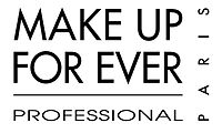 Make Up For Ever coupon codes