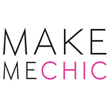 MakeMeChic coupon codes