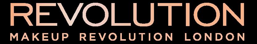 makeup revolution coupon code march 2019