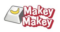 Makey Makey coupon codes