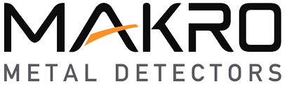 Makro Metal Detectors coupon codes