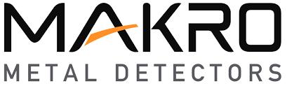Makro Metal Detectors coupon codes