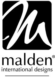 Malden International coupon codes