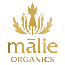 Malie coupon codes