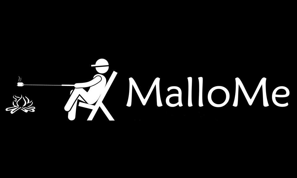 MalloMe coupon codes
