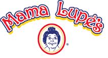 Mama Lupe coupon codes