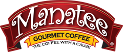 Manatee coupon codes
