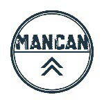 ManCan coupon codes