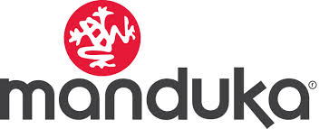 Manduka coupon codes