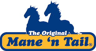 Mane 'n Tail coupon codes