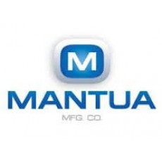 Mantua coupon codes