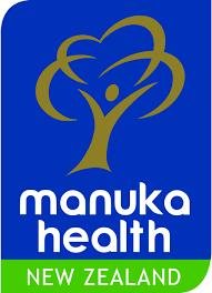 Manuka Health coupon codes
