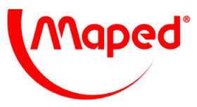 Maped coupon codes