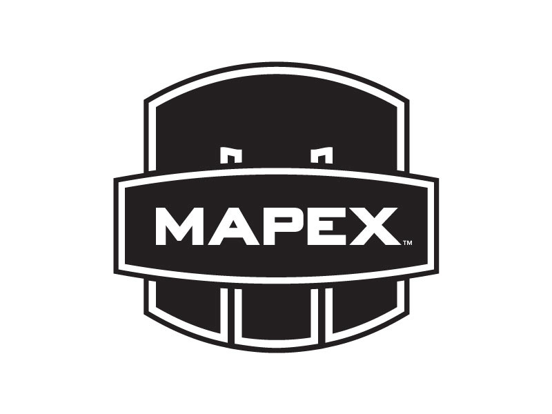 Mapex coupon codes