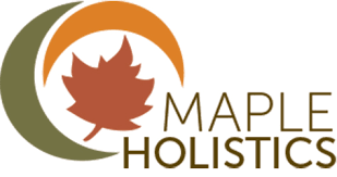 Maple Holistics coupon codes