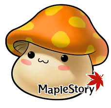 MapleStory coupon codes