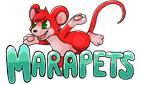 Mara Pets coupon codes