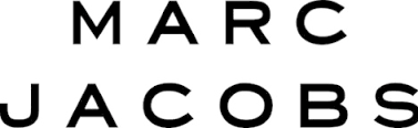 Marc Jacobs coupon codes