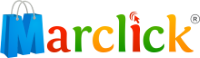 Marclick coupon codes