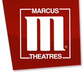 Marcus Theatres coupon codes