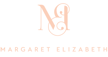 Margaret Elizabeth coupon codes