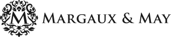 Margaux & May coupon codes