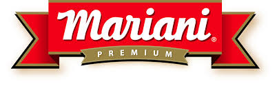 Mariani coupon codes