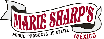 Marie Sharp's coupon codes