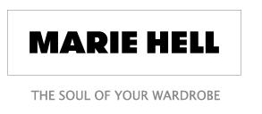 MarieHell coupon codes