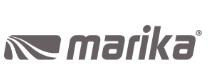 Marika coupon codes