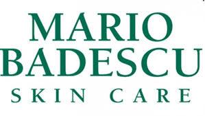 Mario Badescu coupon codes
