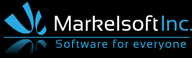 MarkelSoft, Inc. coupon codes