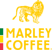 Marley Coffee coupon codes