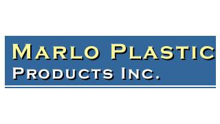 Marlo Plastics coupon codes