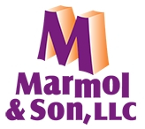 Marmol & Son coupon codes