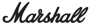 Marshall Headphones coupon codes