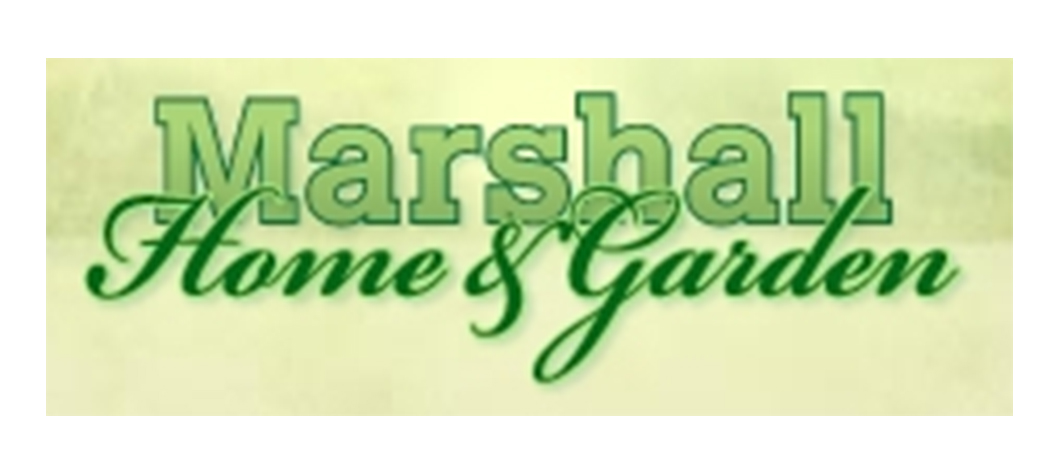 Exceptionnel Marshall Home And Garden Coupon Codes