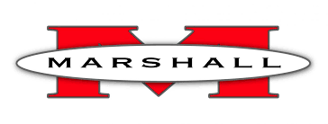 Marshall Pet Products coupon codes