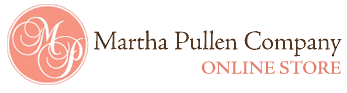Martha Pullen Company Inc. coupon codes