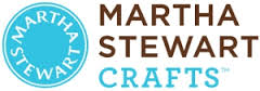 Martha Stewart Crafts coupon codes