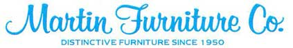 Martin Furniture coupon codes