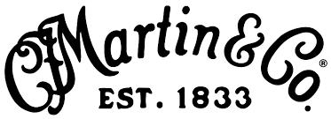 Martin Guitar coupon codes