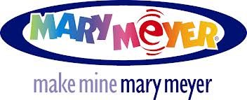 Mary Meyer coupon codes