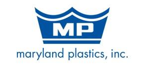 Maryland Plastics coupon codes